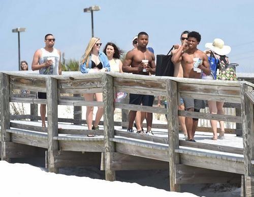 5 ways to enjoy the Emerald Coast like a tourist - Entertainment - Northwest Florida Daily News - Fort Walton Beach, FL