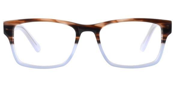 how to get the best eyeglass prescription