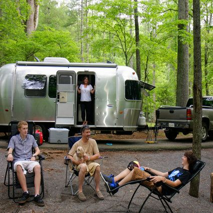 64 Best Images About Campgrounds Nc Amp Va On Pinterest