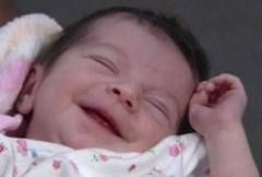 "Baby Chloe.....""Found in dumpster, now the most sought after child in Texas"", Life-Site News"