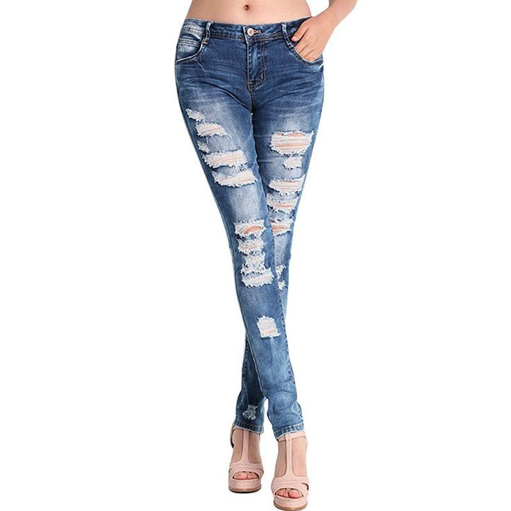 """Cheap women skinny jeans, Buy Quality fashion skinny jeans directly from China skinny jeans Suppliers: If you like this item,please add it to your """"Wish List"""",If you like our store,please add it to your &q"""