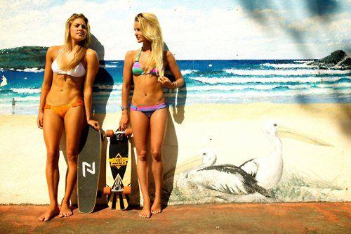 women shoes store nikki mcinnes on Beach amp Summer Vibes