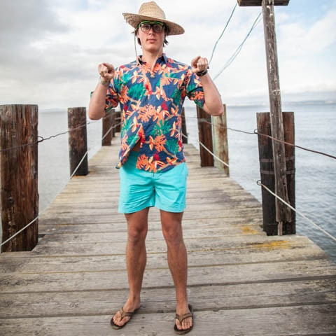 Check out our 5 Chubbies discount codes including 4 sales, and 1 free shipping coupon. Most popular now: Free 3-Day Shipping on $35+ Orders. Latest offer: Free 3-Day Shipping on $35+ Orders%(24).