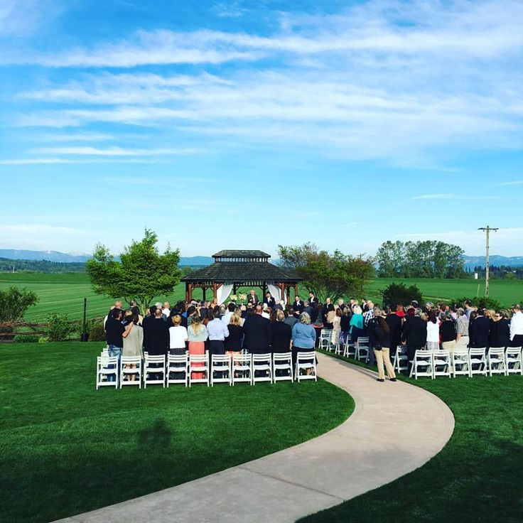 18 best snohomish county venues images on pinterest for Indoor outdoor wedding venues