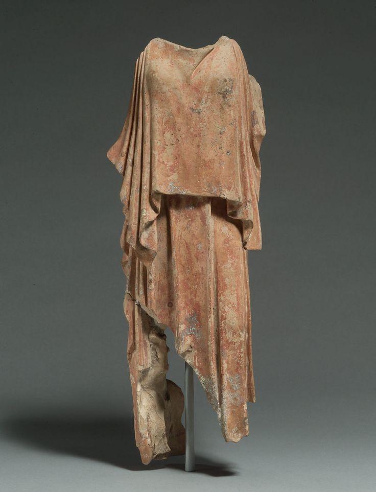 Women in ancient greek art essays