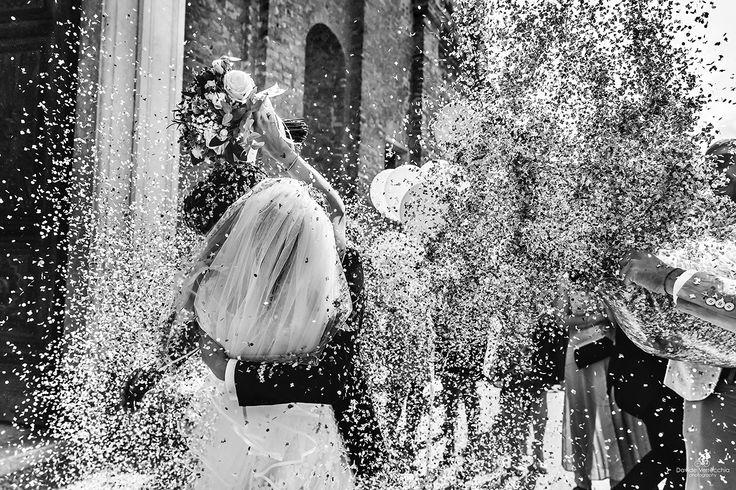 Davide Verrecchia - http://www.davideverrecchia.it/gallery/matrimonio/ - fotografo matrimonio Torino - Fotografo matrimonio Milano - Como - Varese - Toscana