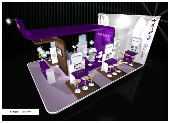 Best Exhibition Stand Design : Best my designs images on pinterest exhibit design