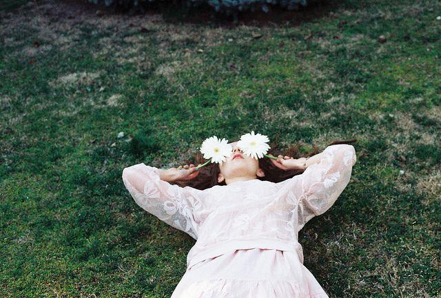 3 | Flickr - Photo Sharing!