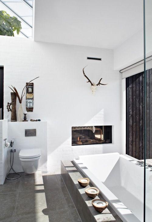 Just A Crazy Bathroom Part 71