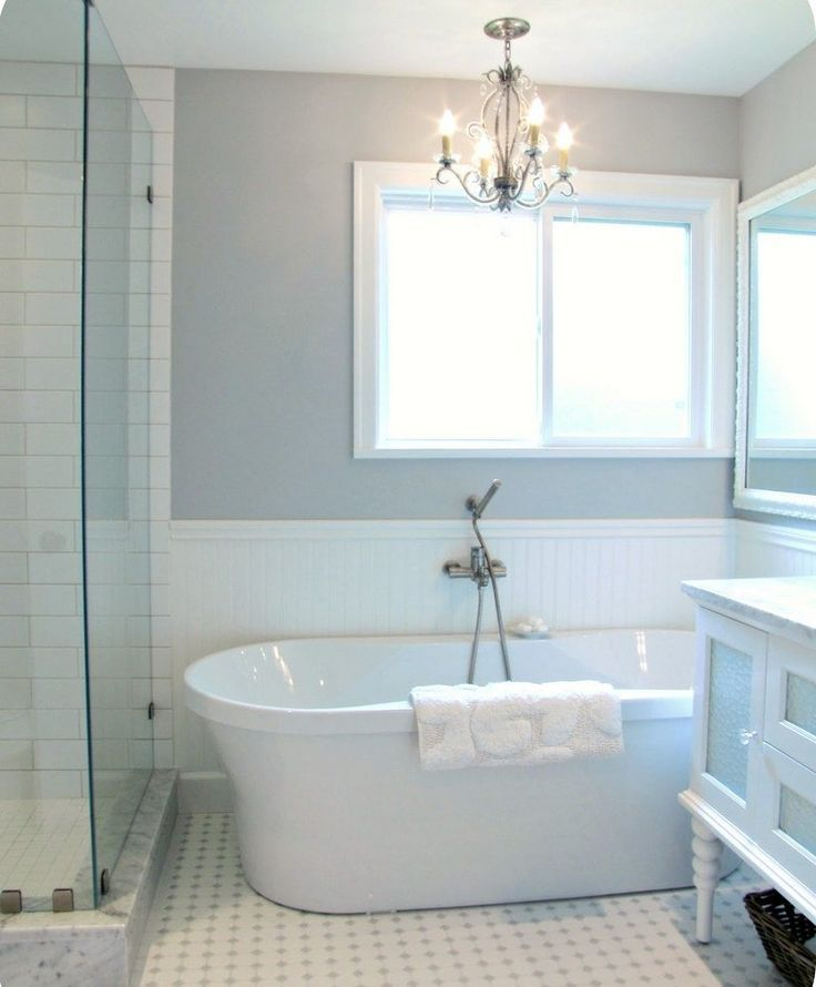 Retro Bathroom Tiles Furniture And Decor In 55 Photos Free