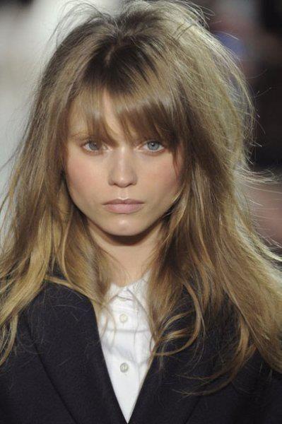 Image Result For Blonde Hair Color Ideas Dark Underneath