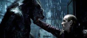 Underworld Werewolf | underworld-vampire-werewolf-viktor-bill-nighy