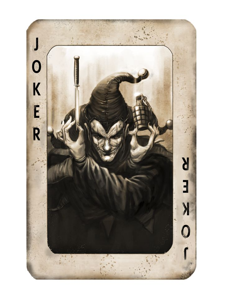 COD_WAW_Joker_Lrg.png (1000×1294)