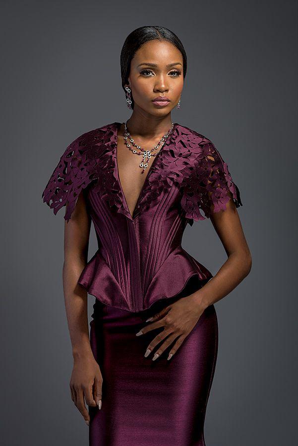 Komole-Kandids-Series-1_House-of-Deola_Aso-Oke_Nigerian-Wedding_fashionghana (11)