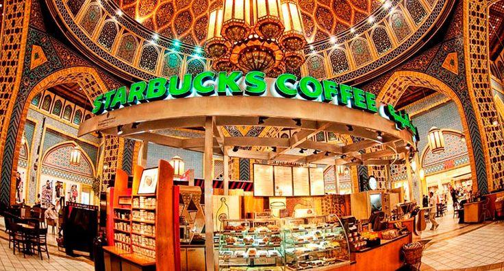 12ad0a50ccdb7 Starbucks in Dubai - Toys of Eccentric Millionaires In Dubai Best of Web  Shrine
