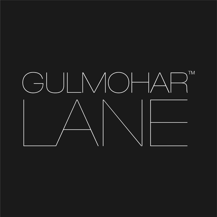 Gulmohar Lane believes in combining outstanding quality with astonishing value, offering a carefully curated, assortment of home products. Pairing timeless elements with fresh twists, each item is designed to enhance a room, or inspire a memorable experience.