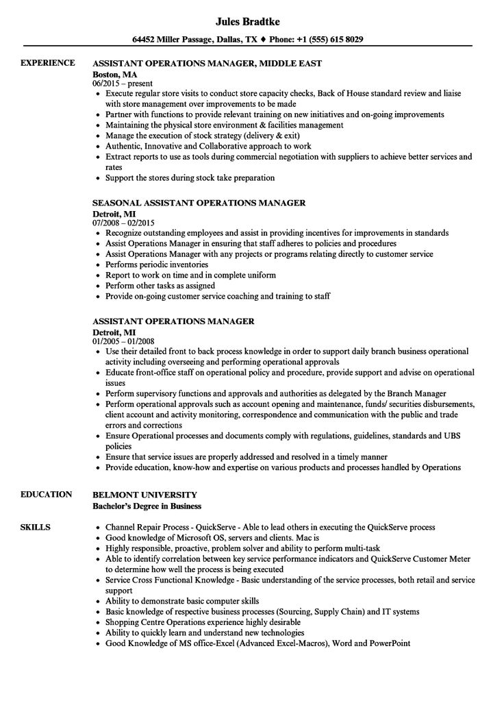 Production assistant Job Description Resume Beautiful