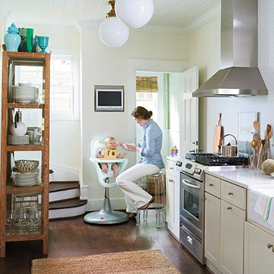 the 25 best small kitchen redo ideas on pinterest small kitchen makeovers kitchen cabinet colors and kitchen ideas for small spaces