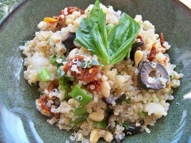 20 Desk Lunch Recipes For Work - Food.com