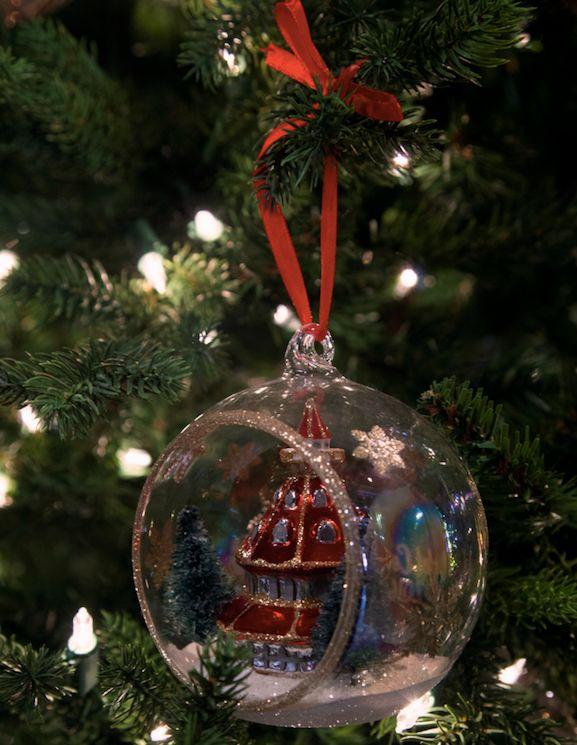Hotel Del Coronado 2020 Christmas Ornament 2020 Hotel Del Coronado Christmas Ornament 2020 | Ubvcvk.onlinenewyear.site
