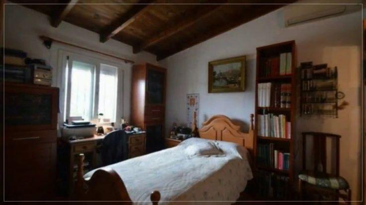 Venta - Casa Rural - Coin (29100) - 2 habitaciones - 62m²