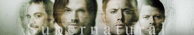 Supernatural S11E10 720p HDTV X264-DIMENSION / x264-LOL / XviD-AFG http://ift.tt/1mbVXQI http://ift.tt/23gk6GO