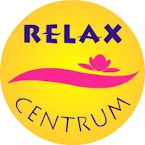 Relax centrum Thai Massage - Thai massage in Prague - LadyPraha