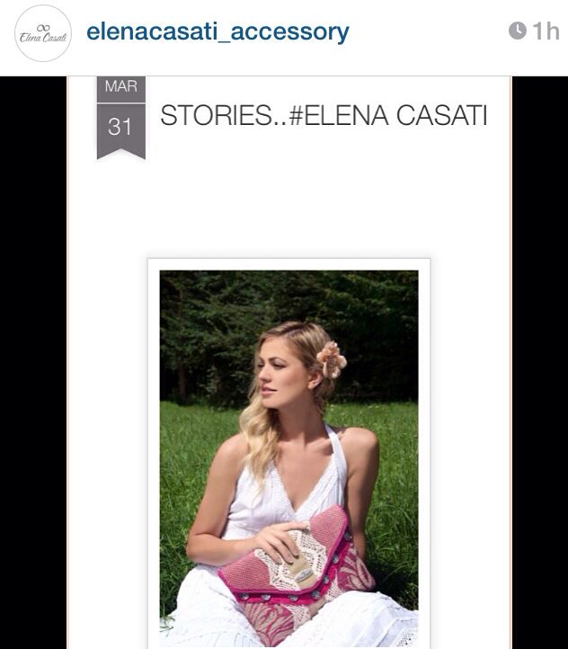 ❤️ INTERVIEW ❤️ http://befreewithyourself.blogspot.it/2015/03/storieselena-casati.html?m=1  @tiziana_befree @frida_uruci #fuxia  #eivissa #ibiza #inspiration #hippymood #hippiechic #style #interview #springsummer15 #bagscollection #handmade #madeinitaly #instagood #instafashion #beautiful #cute #love #clutch #color #blogger #follow #fabrics #natural #details #shoot #zoom #pic #picoftheday #fashionblog #befree