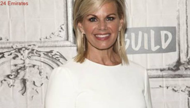 Gretchen Carlson named chair of Miss America organisation