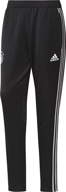 Sportolino Angebote adidas DFB Trainingshose WM 2018 (Größe: XXL, black/grey two f17/white): Category: Marken>Adidas Item…%#Quickberater%