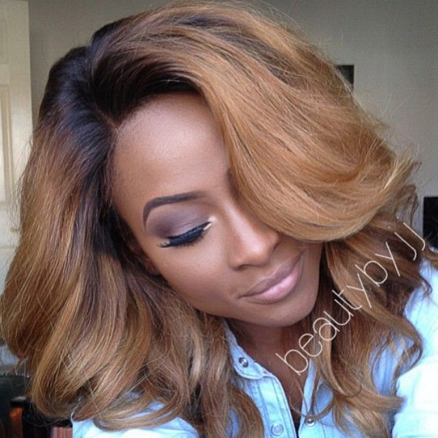 Hair color weave photos gallery hair extension hair highlights honey blonde hair color weave the best blonde hair 2017 the 25 best honey brown hair pmusecretfo Image collections