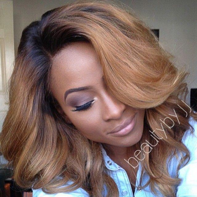 Best 25 honey golden hair ideas on pinterest golden blonde hair instagram post by aka beautybyjj thejenniejenkins golden honeyblonde pmusecretfo Choice Image