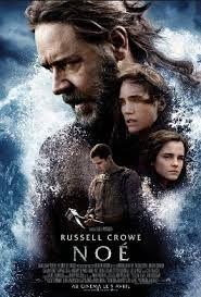 a arca de noé filme - Pesquisa Google