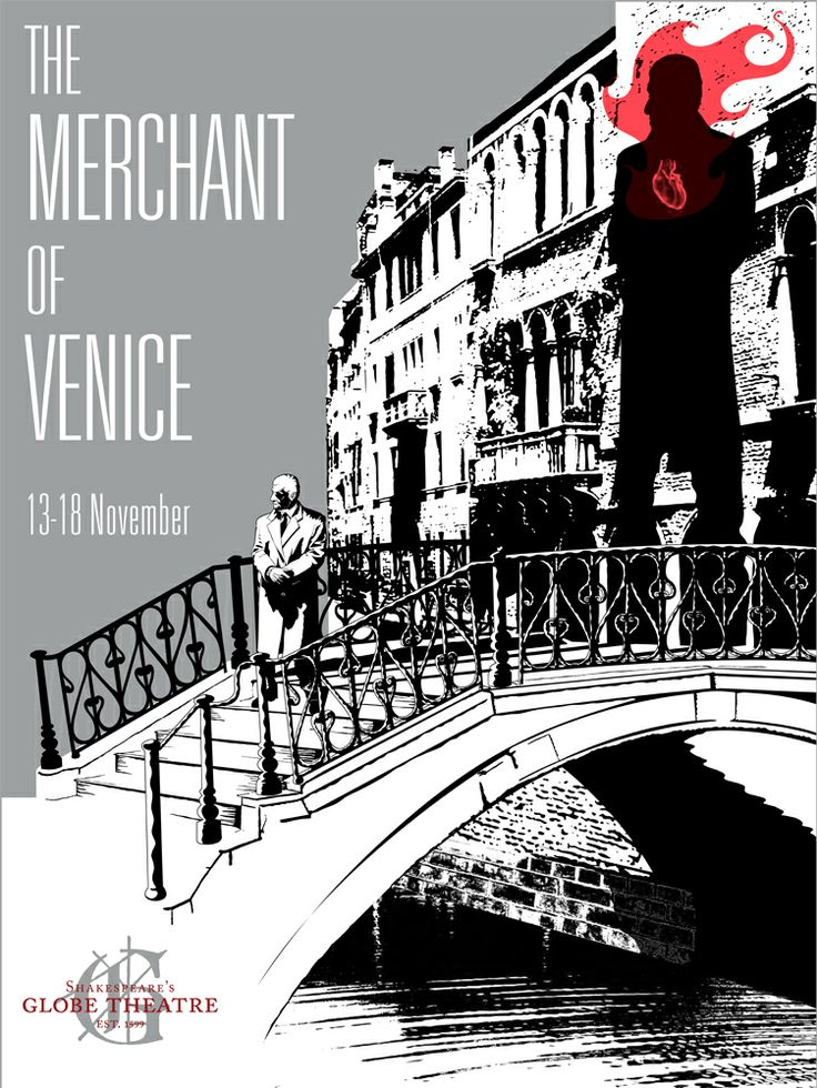 the merchant of venice tragedy or Today, the merchant of venice is often read and played more like a problem play or even a tragedy the following term paper deals with the classification of the literary genre of the merchant of venice.