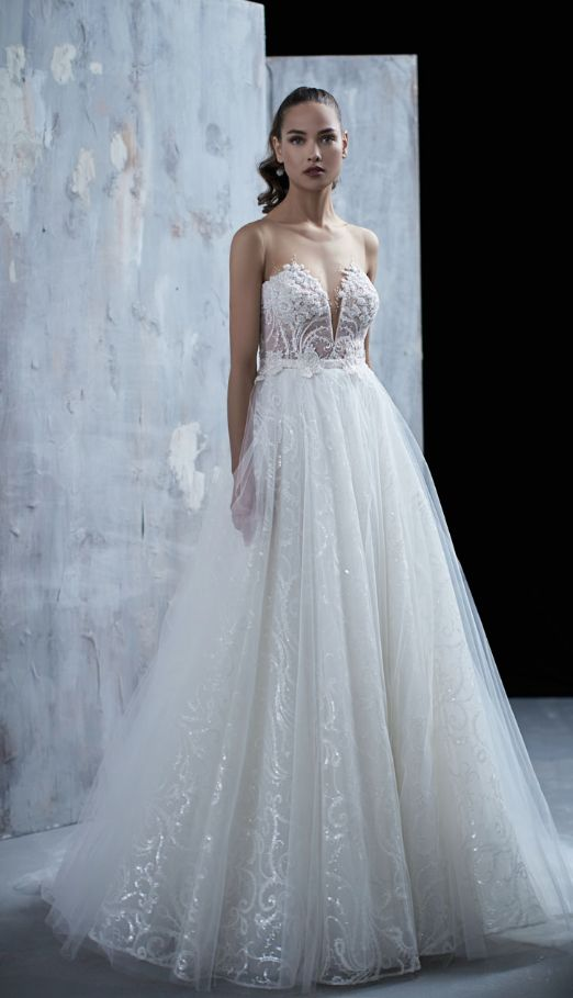 The 16 best WEDDING EVENTS images on Pinterest | Short wedding gowns ...