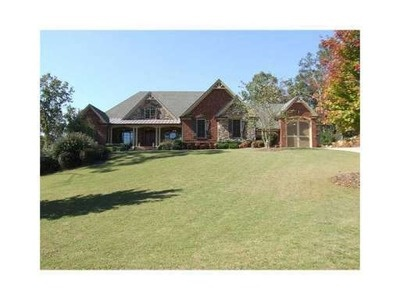 29 Cumberland Rd SE, Emerson, GA 30137   #real estate See all of Rhonda Duffy's 600+ listings and what you need to know to buy and sell real estate at http://www.DuffyRealtyofAtlanta.com