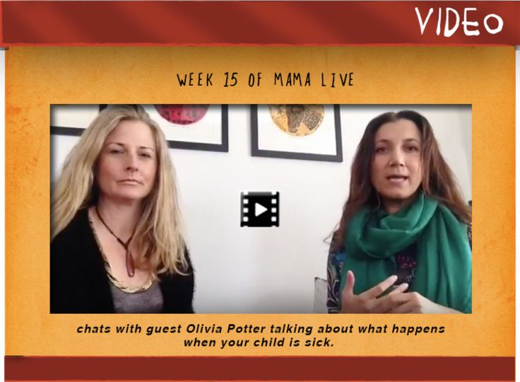 A wonderful interview on MAMA LIVE with Olivia Potter. Find out more . . DrumRoll ... and the beat goes out ...  Issue 80 sent Wed 21st June. http://conta.cc/2sNC4G0 #DrumRoll #DrumRollPromotions #NewZealand #wellbeing #connection #community #advertising #promote  #Olivia #MamaLive