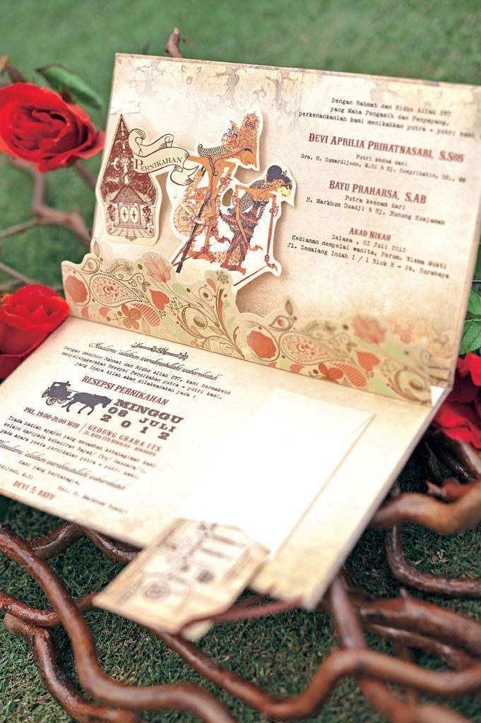 addressing wedding invitations married woman doctor%0A BloomingDays    Wedding Invitation InspirationWedding InvitationsWedding  VendorsWedding