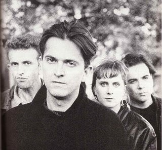 Paddy McAloon - Prefab Sprout