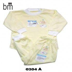 Baju Anak 2 Tahun 0204 - Grosir Baju Anak Murah