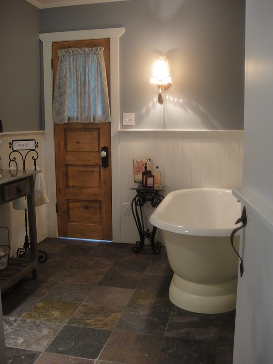 33 Best Images About Bathroom Deepwood On Pinterest