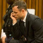awesome Supreme Court of Appeals increases Oscar Pistorius's murder sentence to 13 years