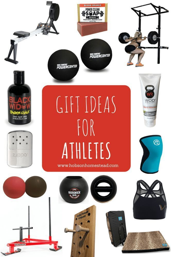 Gift ideas for Athletes. If youre buying gifts for Crossfitters powerlifters weightlifters body builders rock climbers or bootc&ers this gift guide ...  sc 1 st  Pinterest & Gift Ideas for Athletes | Gift Ideas | Gifts Ideas Gift suggestions