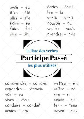 52 best fle conditionnel images on pinterest fle french grammar and teaching french. Black Bedroom Furniture Sets. Home Design Ideas
