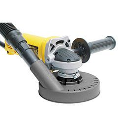 25 Best Ideas About Dust Collection On Pinterest Wood
