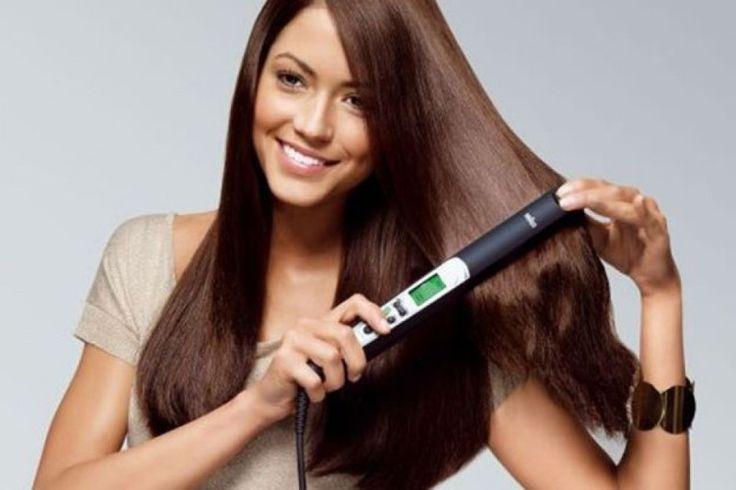 Conseils pour accélérer la pousse des cheveux - Améliore ta Santé
