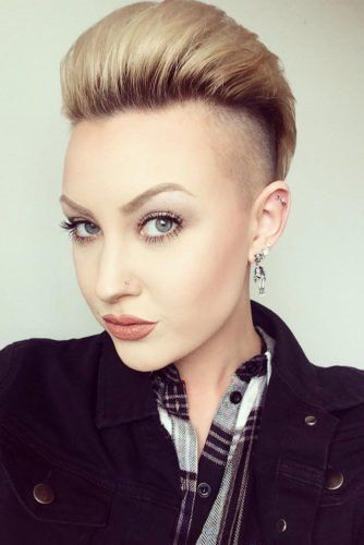 Pin Von Frauen Haar Modelle Auf Frauen Haar Modelle In 2019