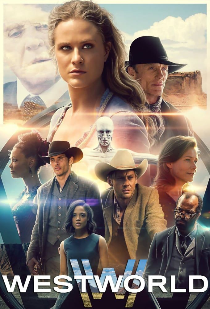 123kmovies Westworld Season 1 All Episodes Full All Episodes
