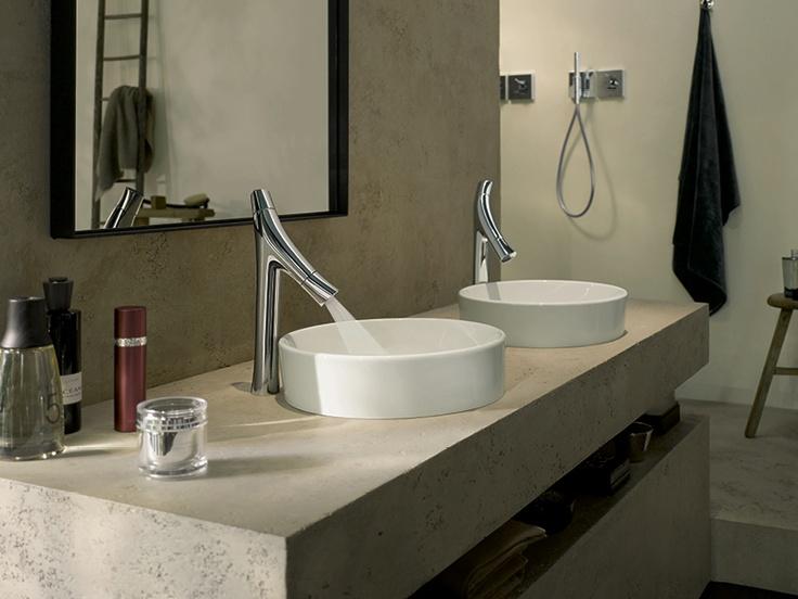 13 best Bathroom Dreams images on Pinterest | Bathroom, Bathroom ...