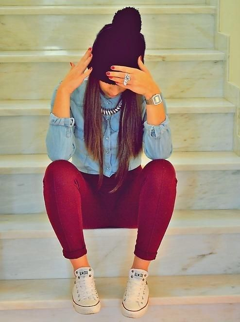 cute sweatshirts for teenage girls - Google Search                                                                                                                                                     Más